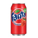 01-refresco-Fanta-fresa-strawberry